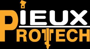 pieux-protech